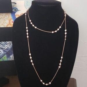 Jewelry - NECKLACE ❗NEW❗